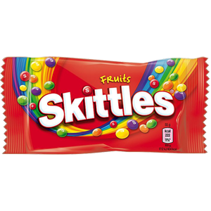 Skittles PNG HD - 120514