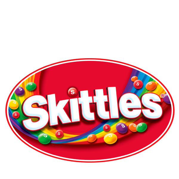 Skittles PNG HD - 120521