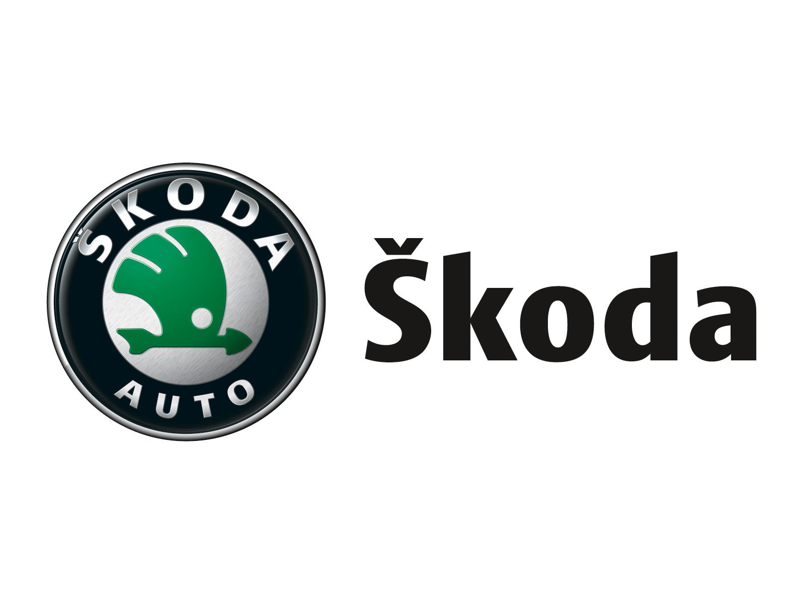 Skoda HD PNG - 117563