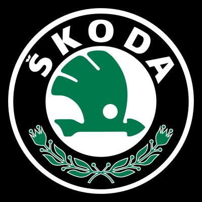 Skoda HD PNG - 117558