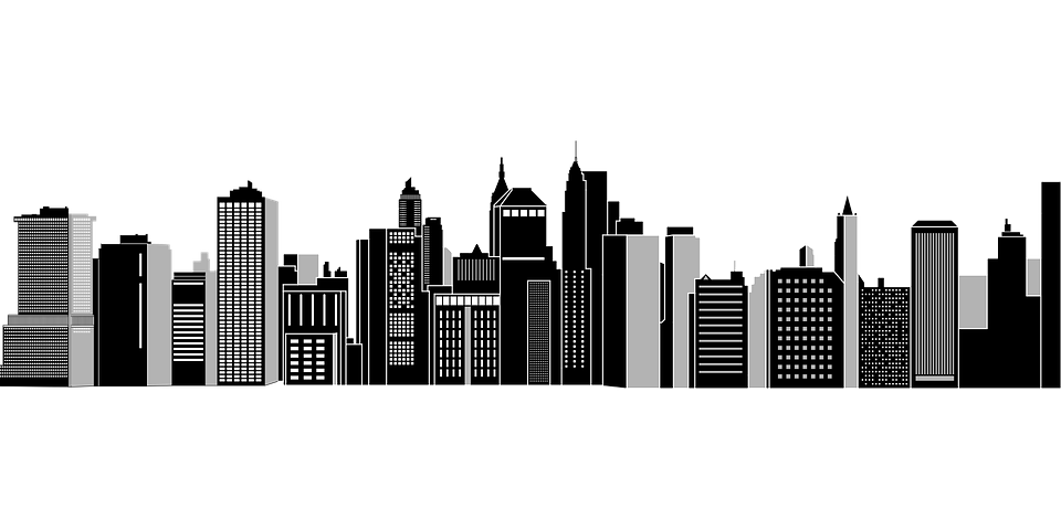 skyscraper png black and white transparent skyscraper black and white png images pluspng chicago skyscraper clipart chicago skyscraper clipart