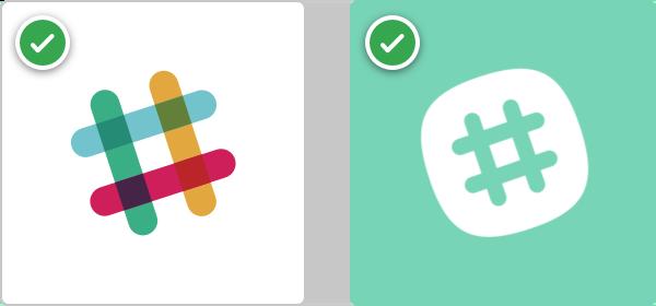 Slack Logo PNG Transparent Slack Logo PNG Images    PlusPNG