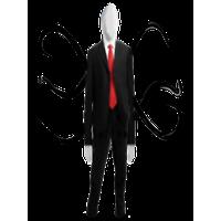 Slender Man Download Png PNG Image - Slender Man PNG
