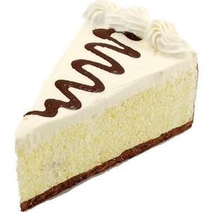 Cake Slices - PNG Slice Of Cake - Slice Of Cake PNG HD
