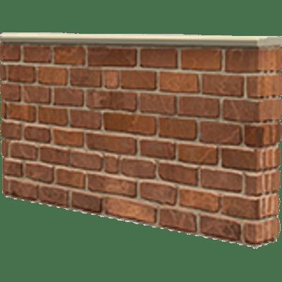 Bricks PNG - 6261