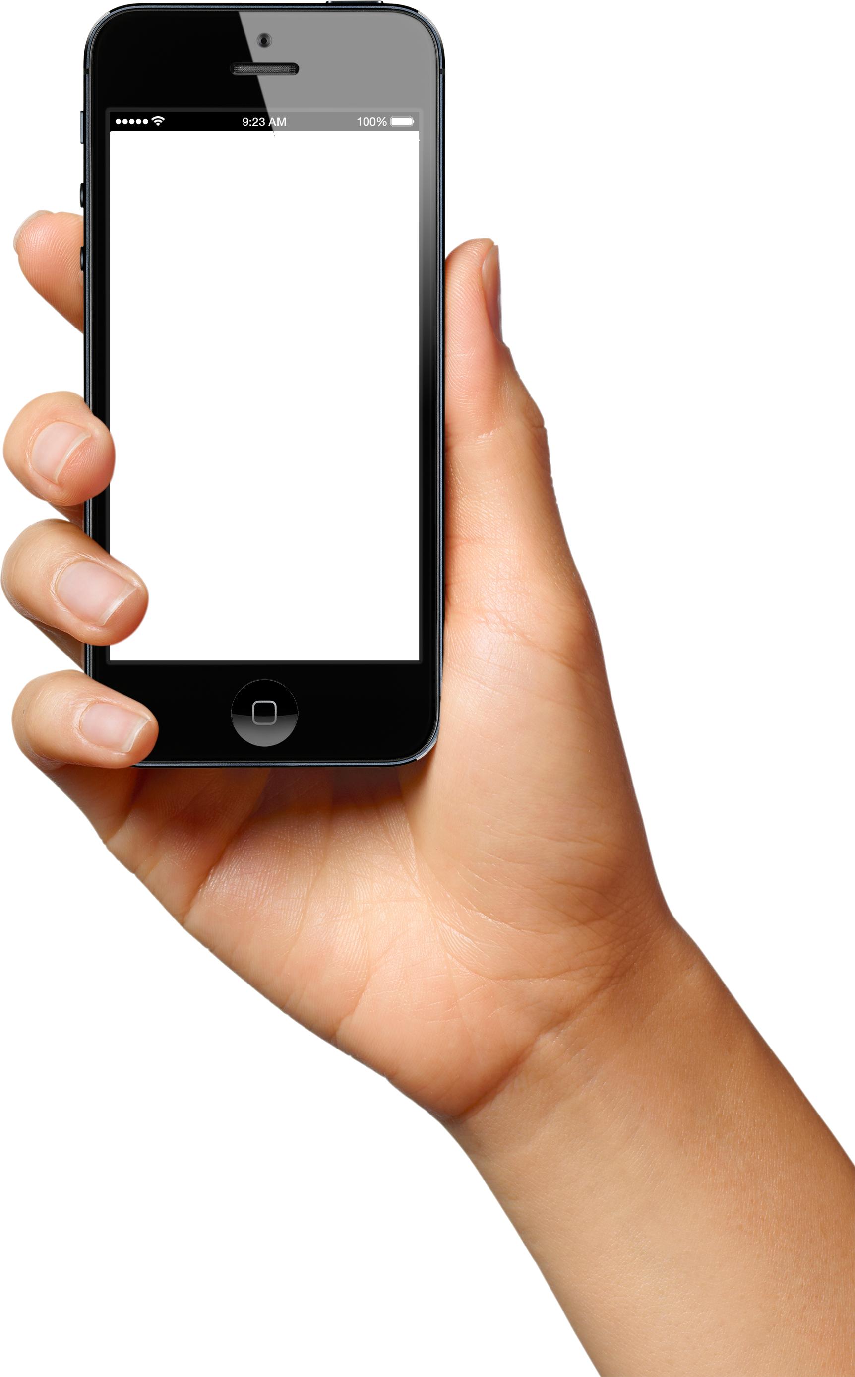 smartphone png transparent smartphone png images pluspng. Black Bedroom Furniture Sets. Home Design Ideas