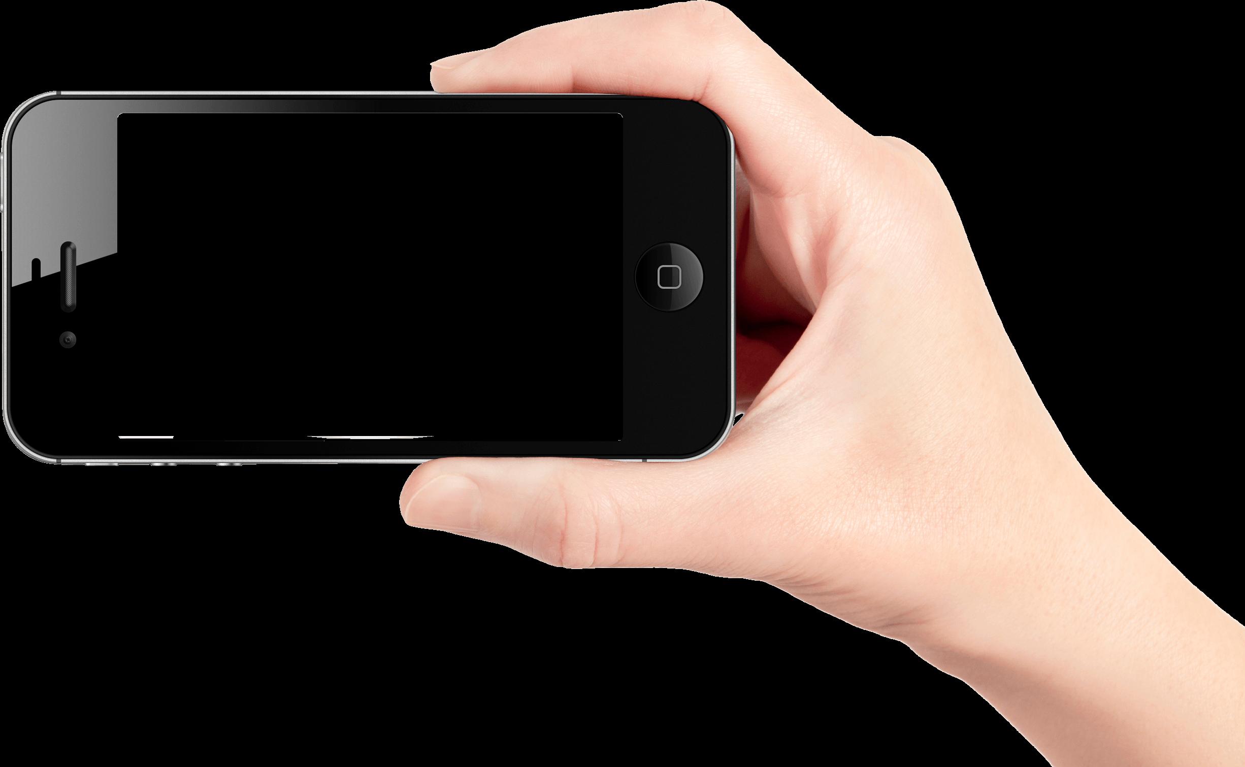 smartphone png transparent smartphonepng images pluspng