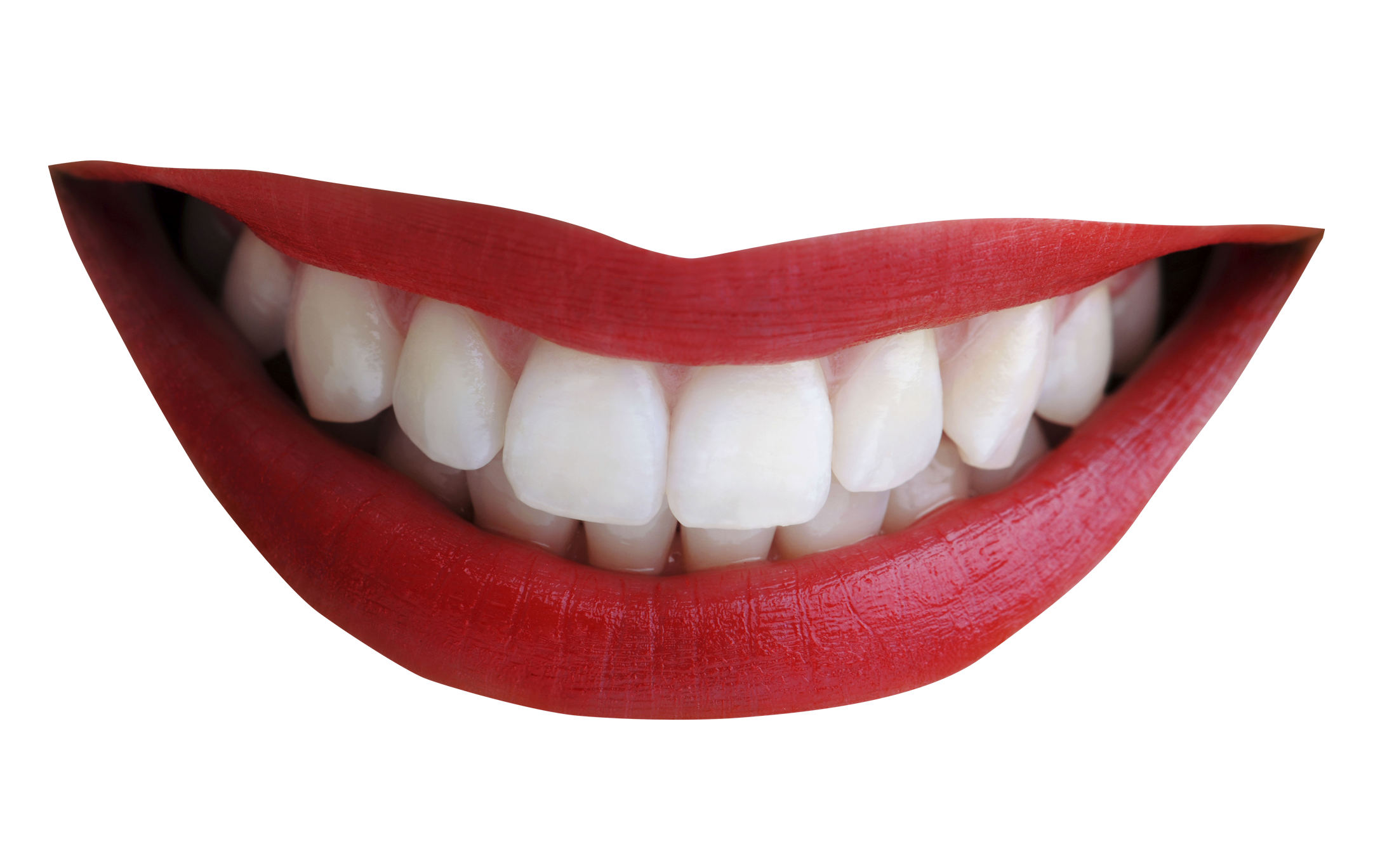 Smile Lips PNG - 45664
