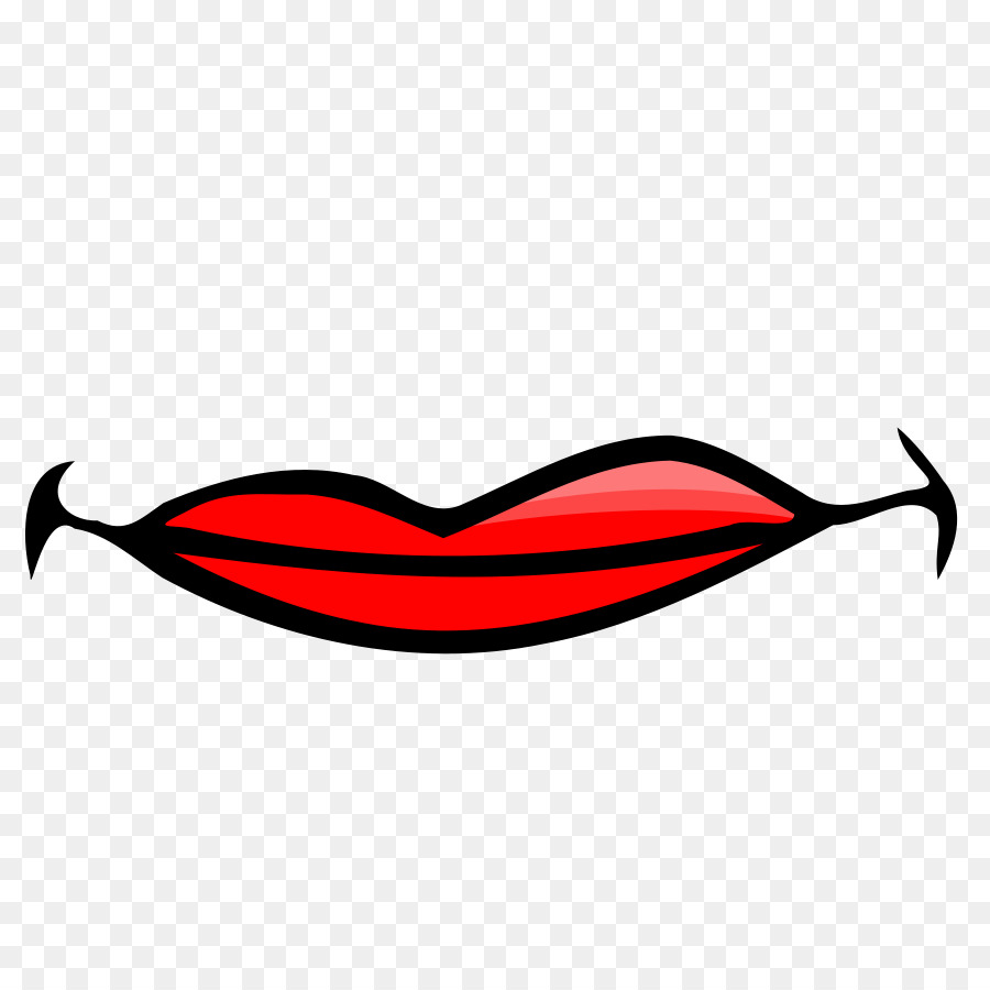 Mouth Cartoon Lip Clip art -