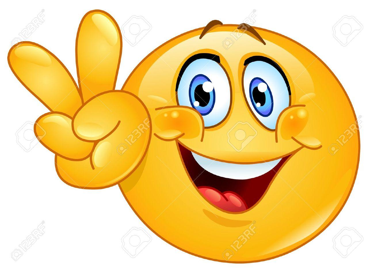 Emoji V Png The Emoji