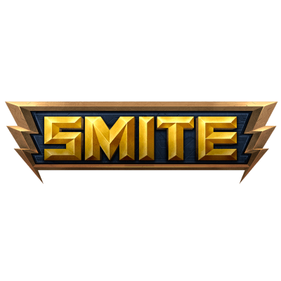 Smite PNG-PlusPNG.com-400 - Smite PNG