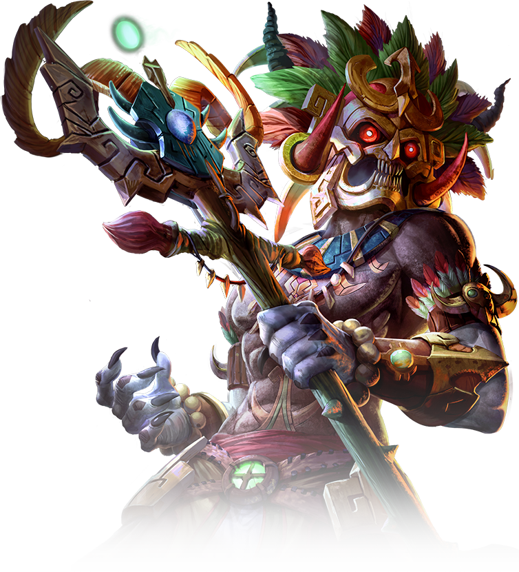 Smite PNG-PlusPNG.com-754 - Smite PNG