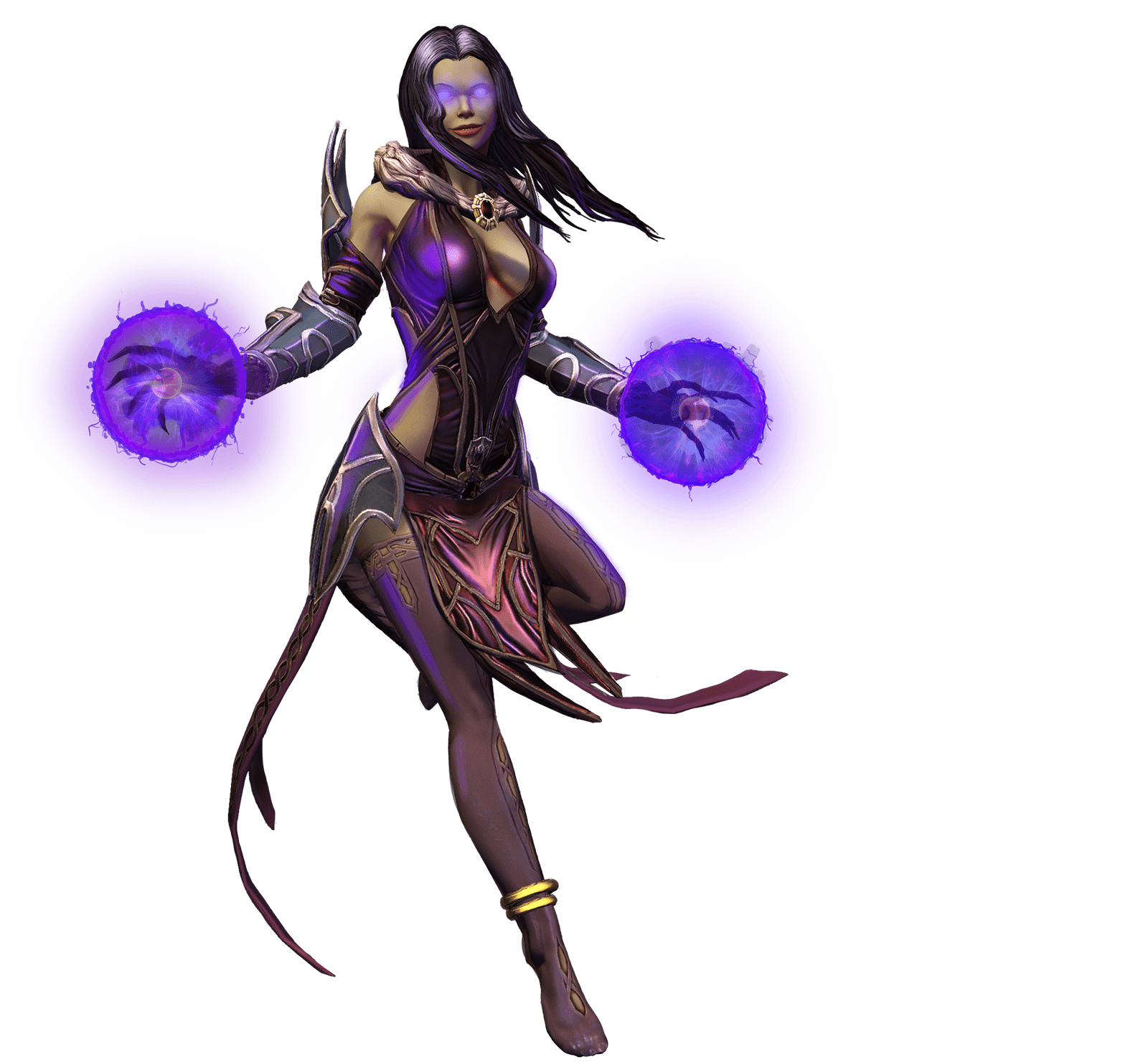 games · smite - Smite PNG