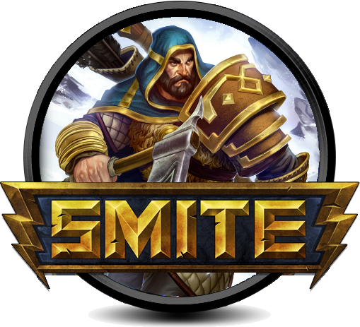 Ullr (for example) https://i.imgur pluspng.com/9YEKn1K.png - Smite PNG