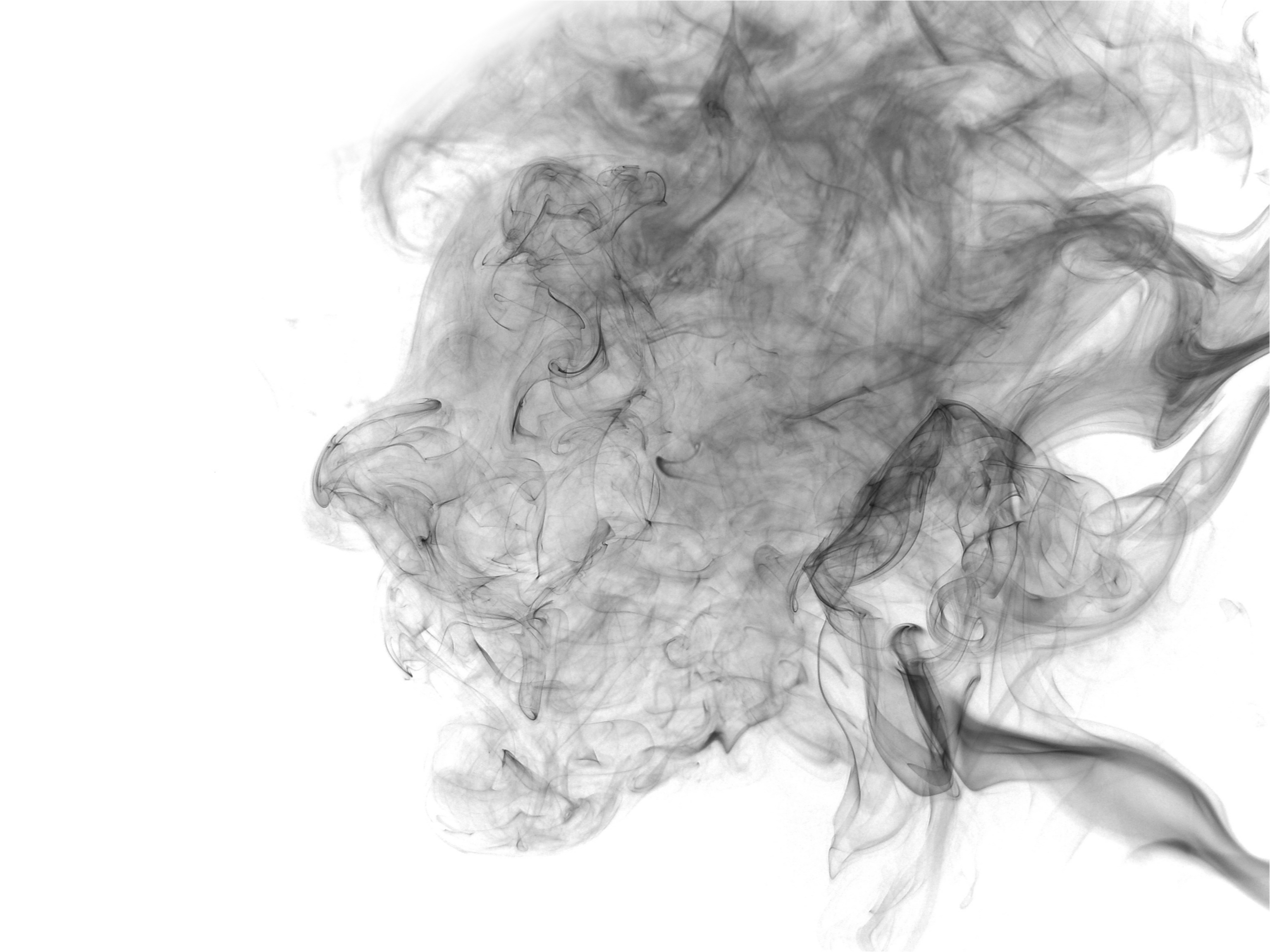Smoke Effect PNG - 2326