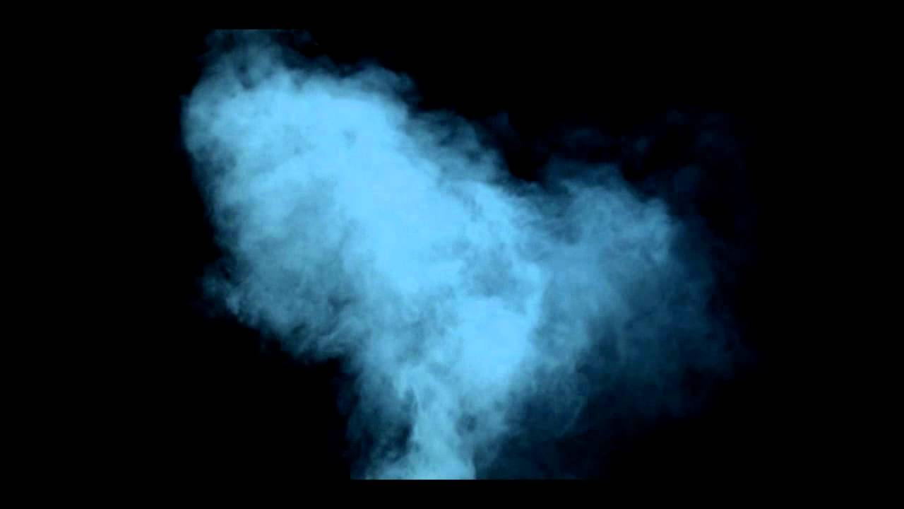 Smoke HD PNG-PlusPNG.com-1280 - Smoke HD PNG