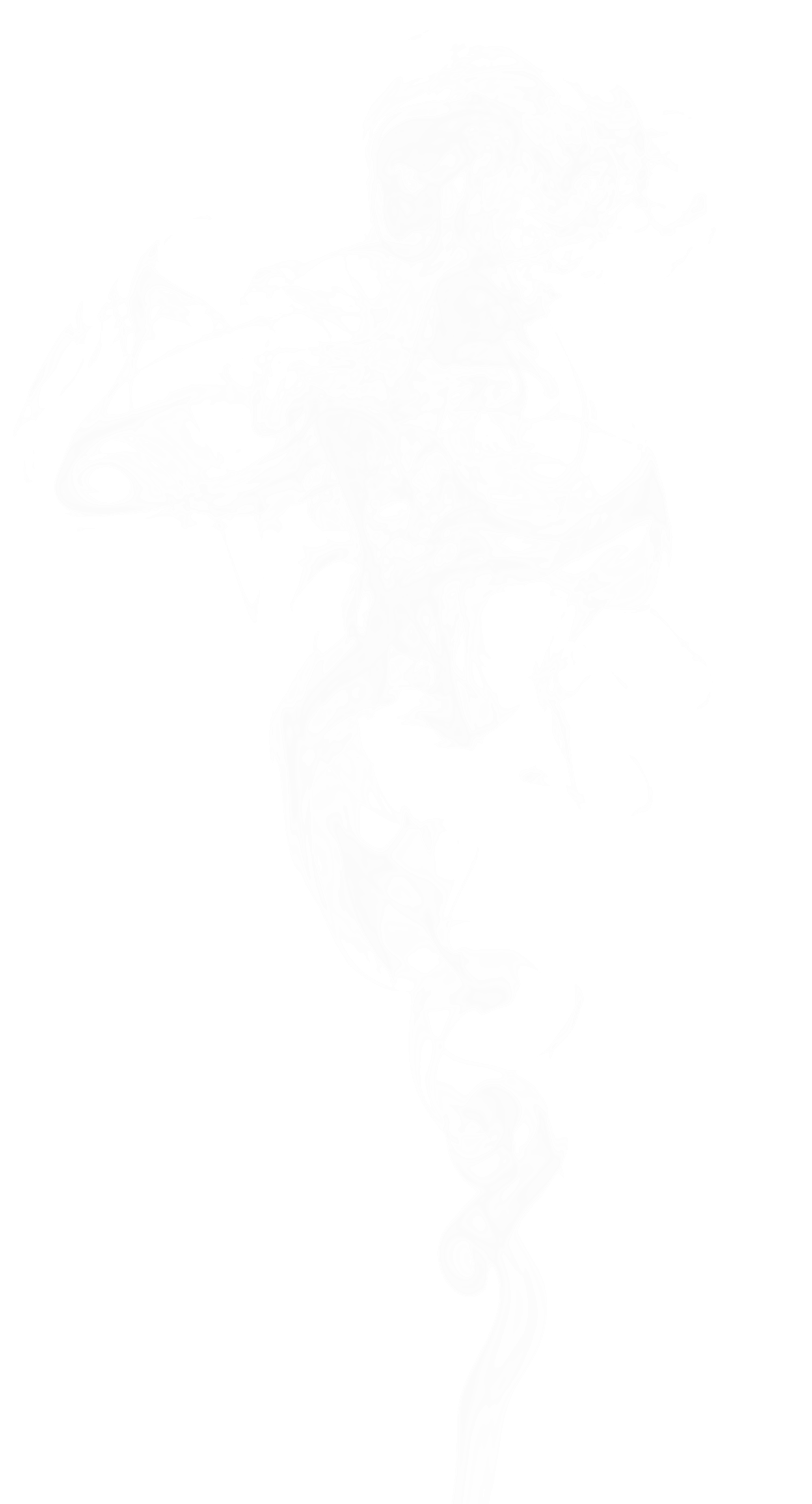 Smoke HD PNG-PlusPNG.com-2000 - Smoke HD PNG