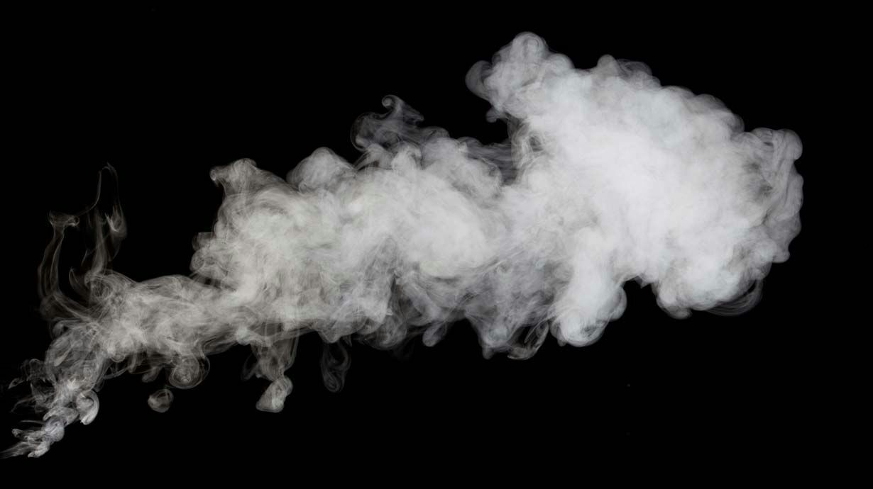 Fire And Smoke PNG - Smoke HD PNG