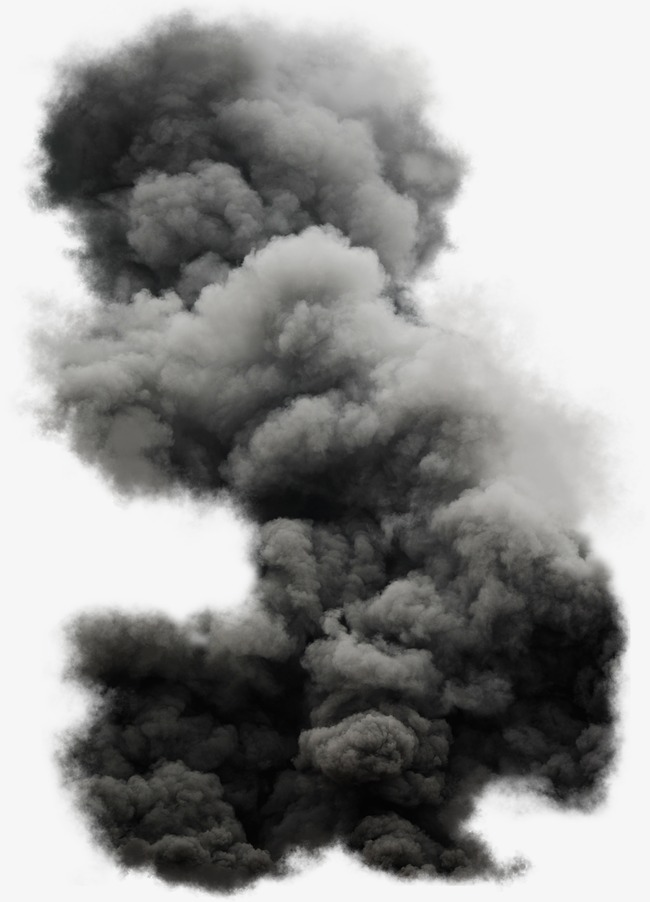 smoke, Smoke, Smoke Cloud, Smoke Elements PNG Image - Smoke HD PNG