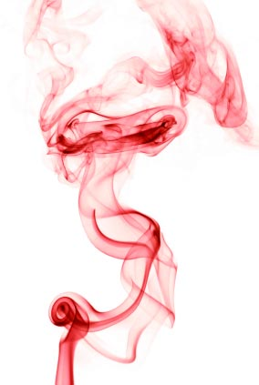 Smoke Effect PNG - 2321