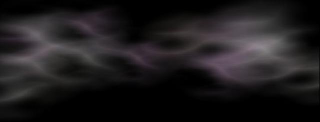 Smoke PNG - 5269