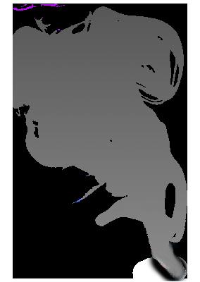 Smoke PNG image, smokes - Smoke Effect PNG