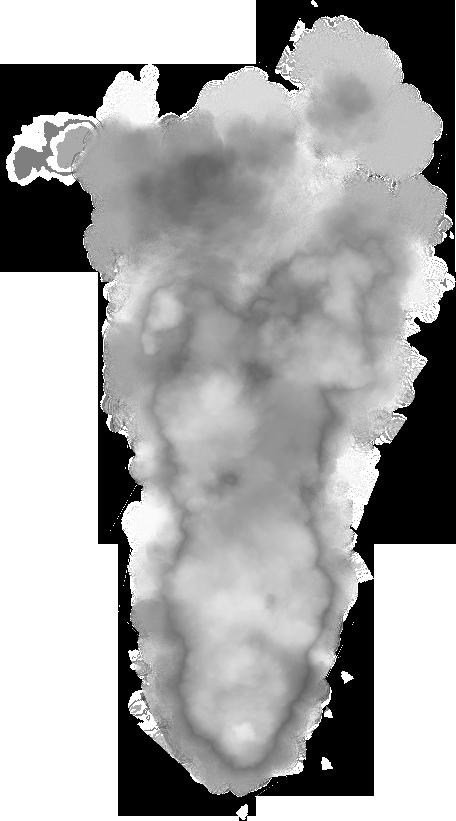 Smoke PNG - 5272