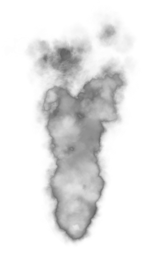Smoke PNG image, smokes - Smoke PNG