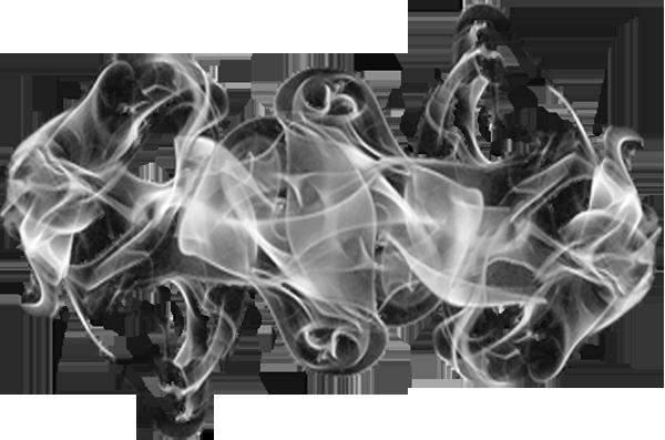 Smoke PNG - 5259