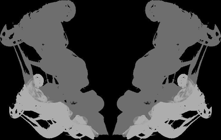 Smoke PNG - 5276