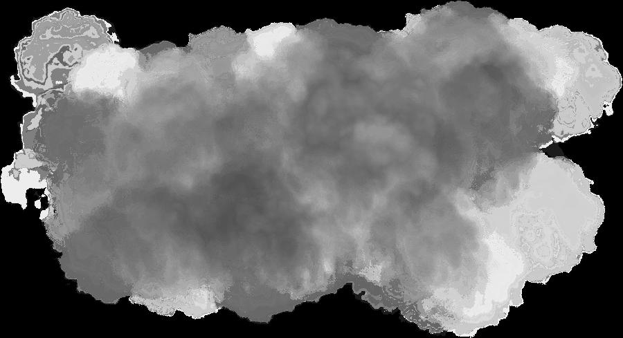 Smoke PNG - 5273