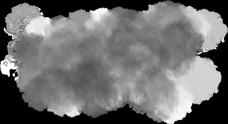Smoke PNG Image, Smokes Smoke PNG Image, Smokes Image #524 - Smoke Effect PNG