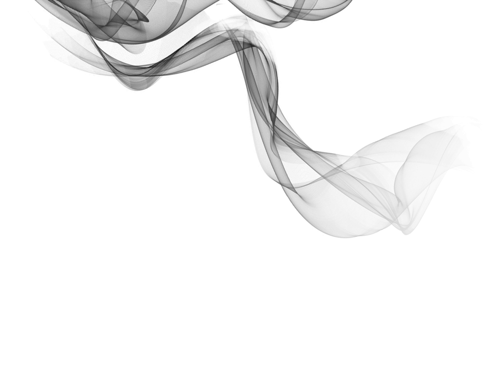 Smoke Effect PNG - 2322