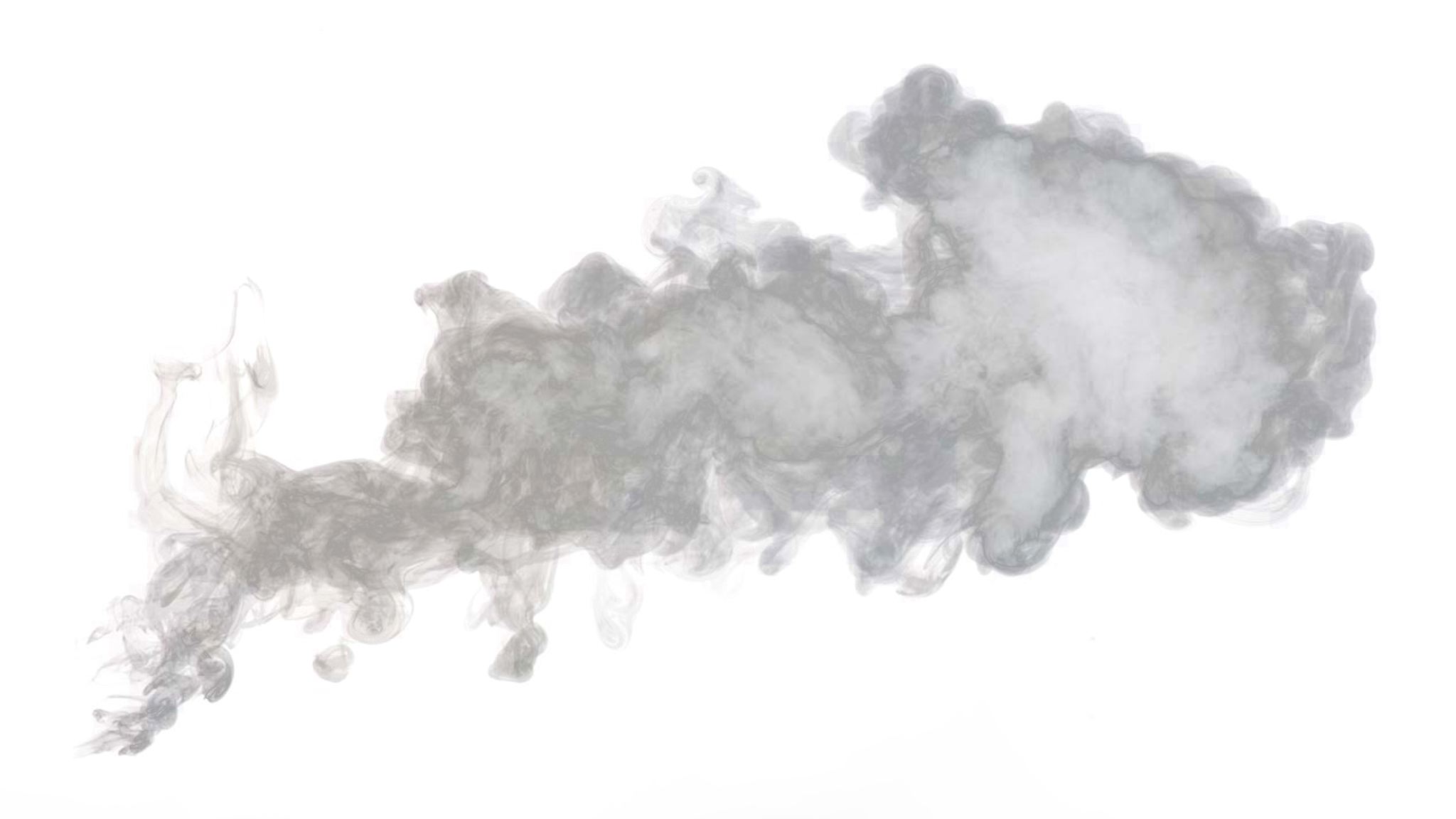 Smoke PNG Transparent Image - Smoke PNG