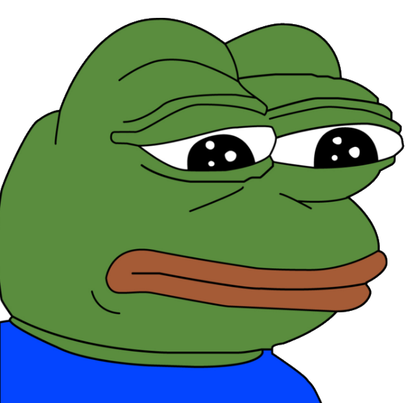 Smutny Pepe.PNG