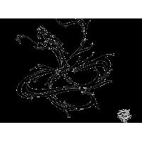 Snake Tattoo Png Image PNG Image - Snake Tattoo PNG