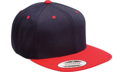 png 420x246 Snapback with transparent background - Snapback PNG