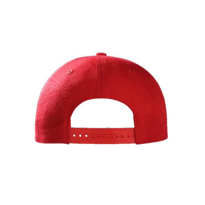 Snapback Audi Summer Tour 2017 - Snapback PNG