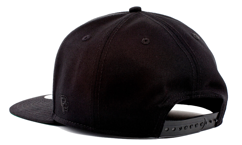 Snapback Backwards PNG Photos - Snapback PNG