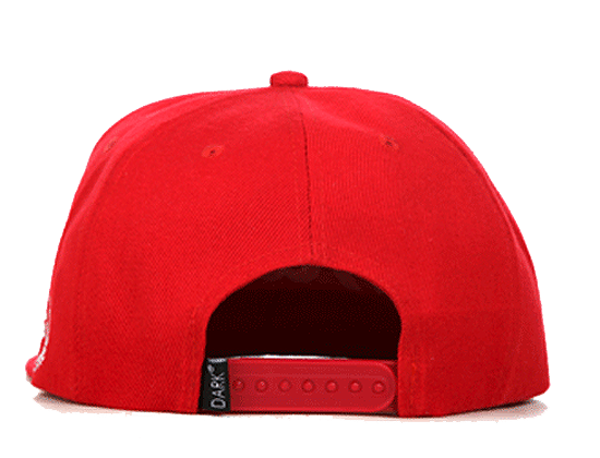 Snapback Backwards PNG Transparent Image - Snapback PNG