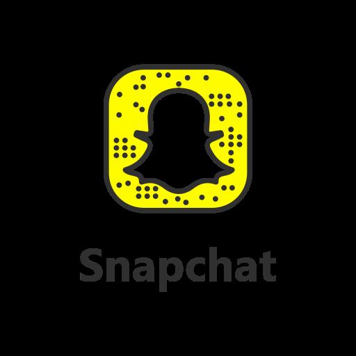 PNG ICO PlusPng.com  - Snapchat Logo PNG
