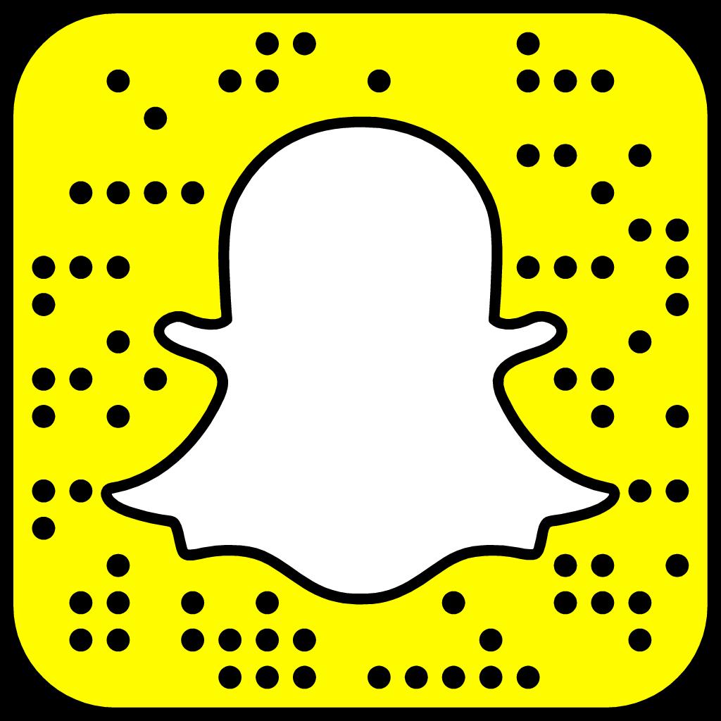 Snapchat PNG-PlusPNG.com-1024 - Snapchat PNG