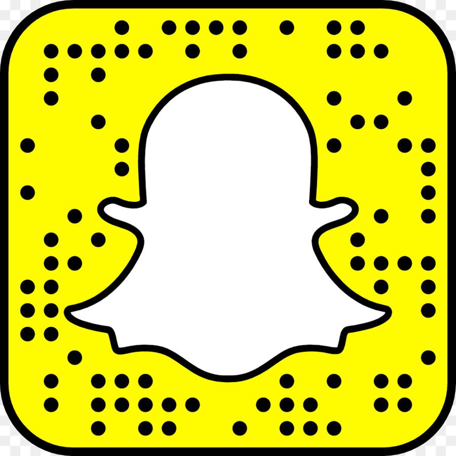 BMW X2 Snapchat Car BMW 5 Series - snapchat - Snapchat PNG