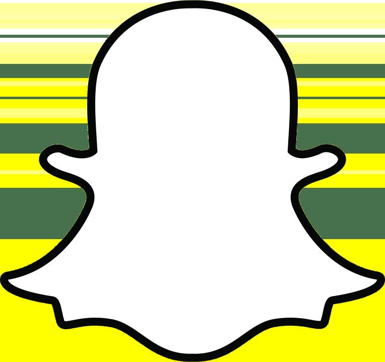 Download - Snapchat PNG
