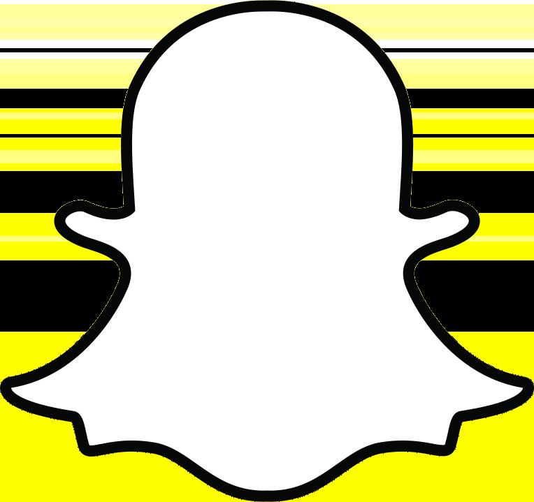 Snapchat PNG - 32657