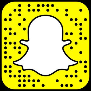 Snapchat PNG - 32655