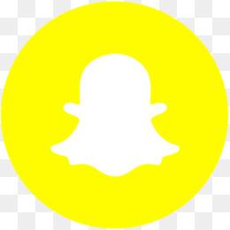 PNG - Snapchat PNG