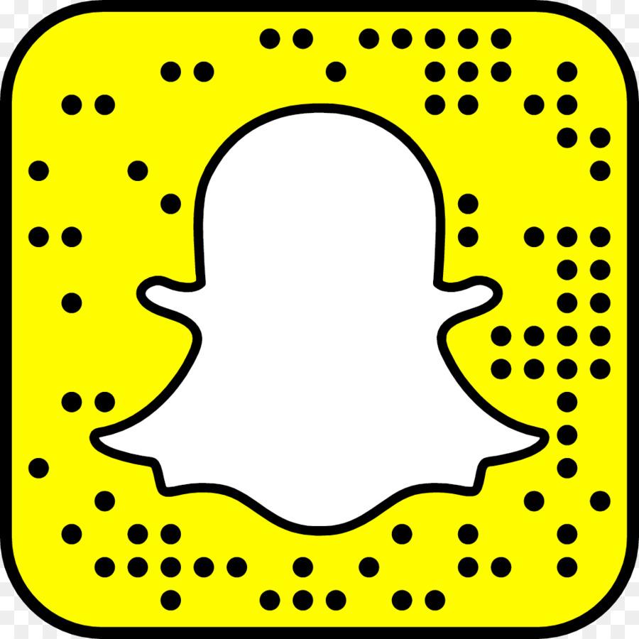 Snapchat Computer Icons Advertising Clip art - snapchat - Snapchat PNG