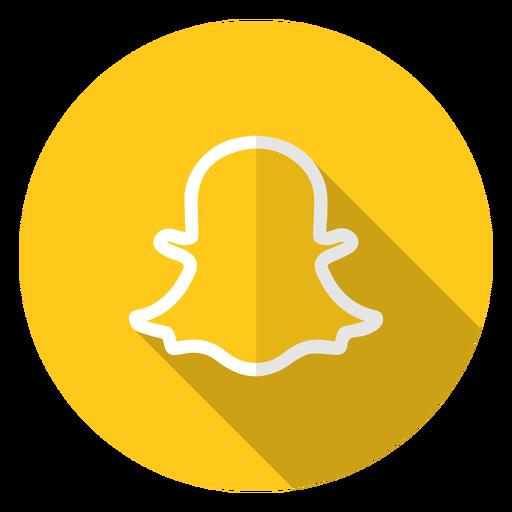 Snapchat PNG - 32654