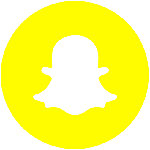 Snapchat icon png - Snapchat PNG